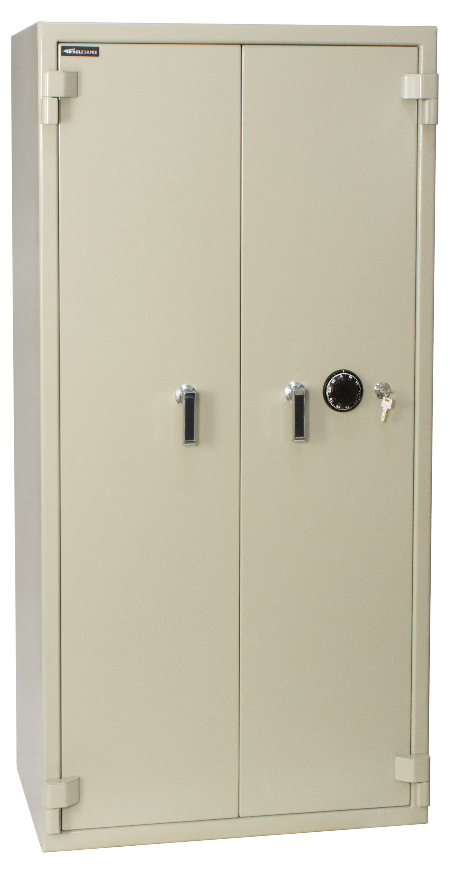 Fire Safe Cabinets Filedexcomsg